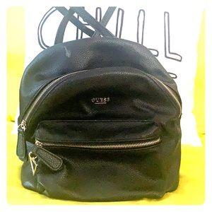 GUESS mini backpack ♥️